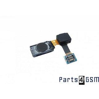 Samsung Galaxy Ace 2 i8160 Hoorspeaker + Sensor GH59-12018A