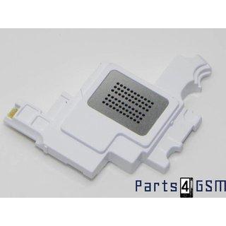 Samsung Galaxy Ace 2 i8160 Luidspreker Wit GH59-12011B