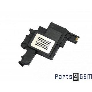 Samsung Galaxy Ace 2 i8160 Luidspreker Zwart GH59-12011A