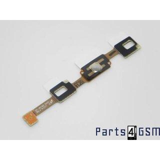 Samsung Galaxy Ace 2 i8160 Toetsenbord Flex / UI-Board GH59-12041A