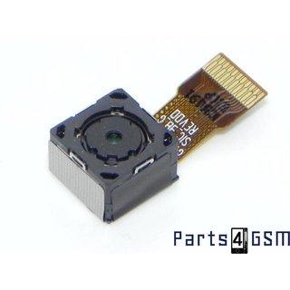 Galaxy S III Mini i8190 Camera Module 5MP GH96-05986A