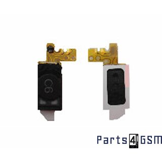 Samsung Galaxy S III Mini i8190 Ear Speaker GH59-12842A
