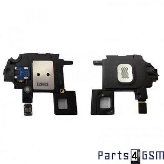 Samsung Galaxy S III Mini i8190 Loudspeaker Blue GH59-12841B