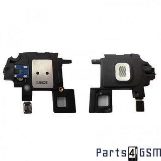 Samsung Galaxy S III Mini i8190 Luidspreker Blauw GH59-12841B
