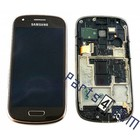 Samsung Lcd Display Module Samsung i8200 Galaxy S III Mini VE, Bruin, GH97-15508E