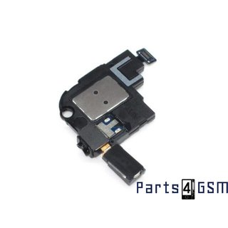 Samsung Galaxy Core I8260 Buzzer / Loud-Speaker GH59-13243A