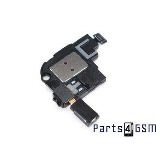 Samsung Galaxy Core I8260 Buzzer / Luidspreker GH59-13243A