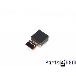 Samsung Galaxy Core I8260 Camera Module Achter 5MP GH59-13202A
