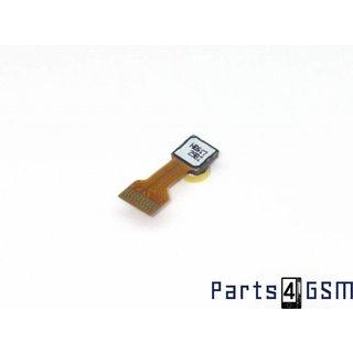 Samsung Galaxy Core I8260 Camera Module (Front) VGA GH59-13289A