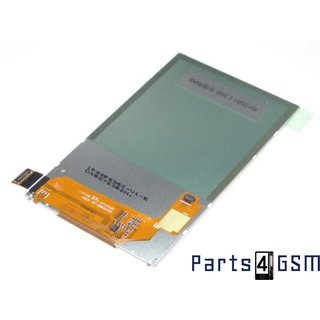 Samsung Galaxy Core I8260 Lcd Display GH96-06224A