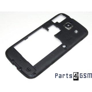Samsung Galaxy Core I8260 Middenbehuizing GH98-28512A