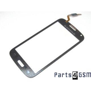 Samsung Galaxy Core I8260 Touchscreen Display Zwart GH59-13269D