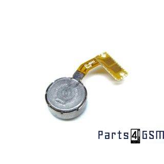 Samsung Galaxy Core I8260 Vibra Module GH31-00642A