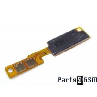 Samsung Galaxy Core I8260 Zij Toetsen Flexkabel GH59-13119A