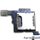 Samsung Sim Reader I8262 Galaxy Core, GH59-13236A