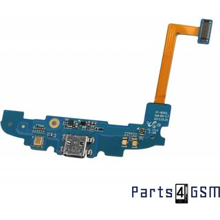 Samsung I8262 Galaxy Core USB Flex, GH59-13319A