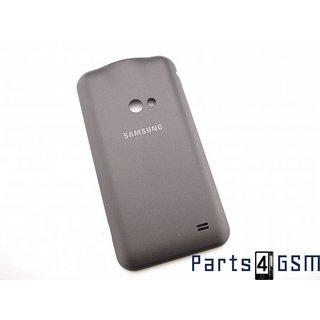 Samsung Galaxy Beam i8530 Accudeksel Grijs GH98-23356A