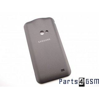 Samsung Galaxy Beam i8530 Battery Cover Grey GH98-23356A