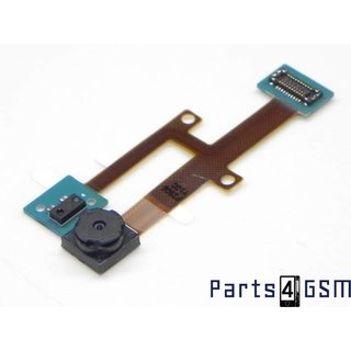 Samsung Galaxy Beam i8530 Camera Module 1.3MP GH59-12121A