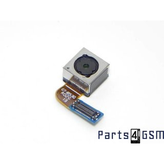 Samsung Galaxy Beam i8530 Camera Module 5MP GH59-12120A