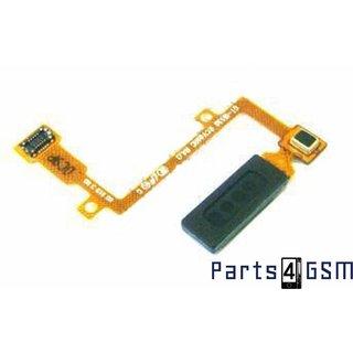 Samsung Galaxy Beam i8530 Ear Speaker Flex GH59-12216A