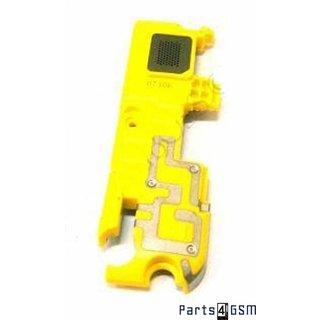 Samsung Galaxy Beam i8530 Luidspreker GH59-12224A