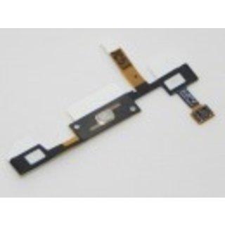 Samsung Galaxy Beam i8530 Toetsenbord Flex / UI-Board GH59-12142A