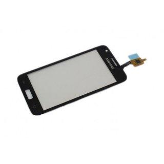 Samsung Galaxy Beam i8530 Touchscreen Display Zwart GH59-12152A