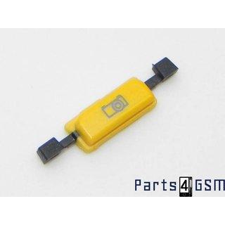 Samsung Galaxy Beam i8530 Side Button GH64-00441A