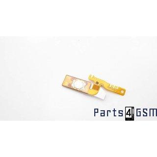 Samsung Omnia 7 i8700 Aan/Uit Flex Kabel GH59-10319A