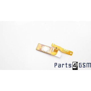 Samsung Omnia 7 i8700 On / Off Flex Cable GH59-10319A