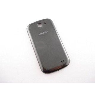 Samsung I8730 Galaxy Express Accudeksel, Grijs, GH98-26225B