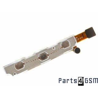 Samsung Omnia HD I8910 UI Board GH59-06995A
