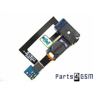 Samsung Galaxy S i9000 - Hoorspeaker DC jack Sensor Flex SWAP GH59-09430A