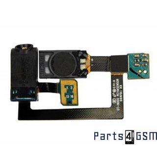 Samsung Galaxy S i9000 Flexkabel Sensor Hoorspeaker GH59-09430A