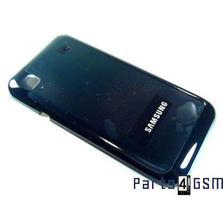 Samsung Galaxy S Plus i9001 Battery Cover Black GH98-20123A