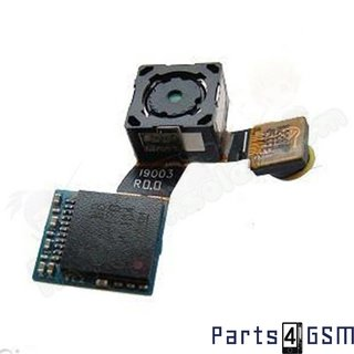 Samsung I9003 Galaxy SL 5MP Camera Module GH59-09947A4/6