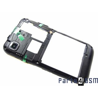 Samsung Galaxy SL i9003 Rear Cover GH98-18750A