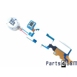 Samsung I9003 Galaxy SL Microfoon Flex GH59-10425A4/6