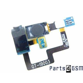 Samsung Galaxy SL i9003 sensor Flex GH59-10401A