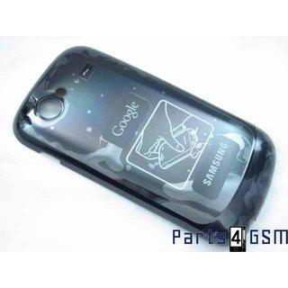 Samsung Google Nexus S I9020 Accudeksel Zwart GH98-18462A