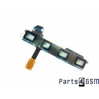 Samsung Google Nexus S I9020 UI-Flex GH59-10333A