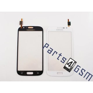 Samsung I9060 Galaxy Grand Neo Touchscreen Display, Wit, GH96-06826A
