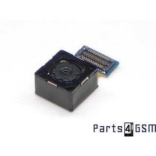 Samsung i9070 Galaxy S Advance Camera Module 5MP GH59-11818A