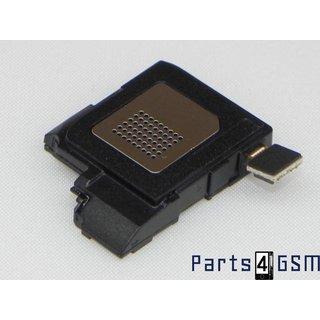 Samsung i9070 Galaxy S Advance Luidspreker Zwart GH59-11665A