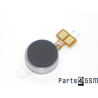 Samsung i9070 Galaxy S Advance Vibra Module GH31-00572A