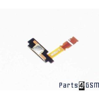 Samsung Galaxy Grand I9082 Aan/Uit Knop Flexkabel GH59-12936A