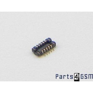 Samsung Galaxy Grand I9082 Board Connector / BTB 3711-007478