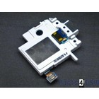 Samsung Galaxy Grand I9082 Buzzer / Loud-Speaker + Audio Jack GH59-12934A