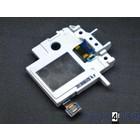Samsung Galaxy Grand I9082 Buzzer / Luidspreker + Audio Jack GH59-12934A4/10